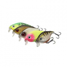 MADC TIGHT-S SHALLOW HARD Lures 65 g