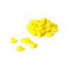 Extra Carp Umelá Kukurica Pop-UP Corn Yellow