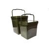 RidgeMonkey Vedro Modular Bucket 17 l