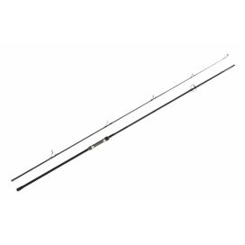 Zfish Prut Black Stalker 10ft / 3LB