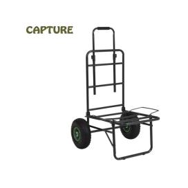 JAF Capture Prepravný vozík Yaco