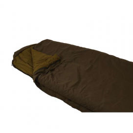 Solar Spací vak - SP C-TECH Sleeping Bag