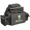 Gunki Taška Iron T Box Bag Front Perch Pre