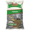 Kŕmenie 3000 Club Feeder (feeder) 1kg