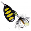 Savage Gear Trblietky Rotex Black Bee