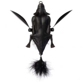 Savage Gear 3D Bat 10cm 28g - black