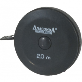 Anaconda meter Massband 2,0m