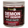 Starbaits Pasta Hot Demon 250g