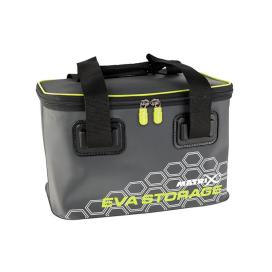 Matrix Taška Eva Storage Bag