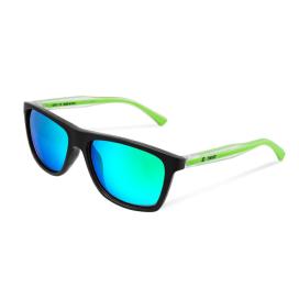 Delphin Polarizačný Okuliare SG Twist Green Glass