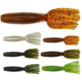 Gunki Nástraha Medúza 10cm 1ks