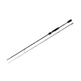 Fox Rage rybársky prút Prism X Medium Light Spin 210cm 3-14gr 2-diel