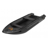 Savage Gear Kayak E-Ride