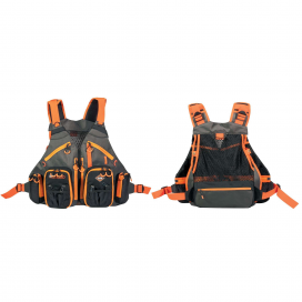 Rapture Vesta SFT Pre Tech Pack