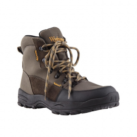 Wychwood Obuv Waters Edge 2G Boots vel.12