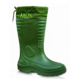 Lemigo Rybárske gumáky model Arctic Termo + 875