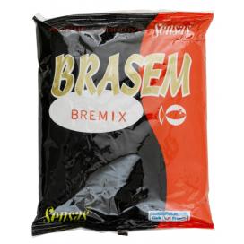 Posilňovač Bremix Super Bras (pleskáč-korenie) 300g