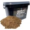 Starbaits Kŕmenie Method Stick Mix Garlic Fish 1,7kg