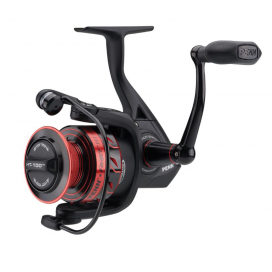 Penn Navijak Fierce III 3000 Reel