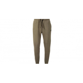 Nash Tepláky Tackle Joggers Green