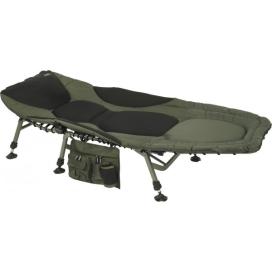 Anaconda ležadlo Cuska Bed Chair 6
