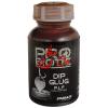 Starbaits Dip Probiotic Red One 200ml