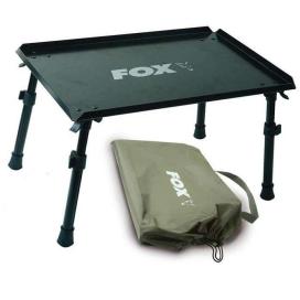 Fox Stolík Warrior BivvyTable