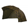 Aqua Products Aqua Brolly - Camo Fast & Light Brolly