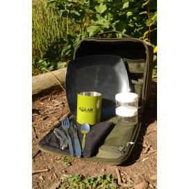 Solar Solar Taška na riad - SP Modular Cookware Pouch