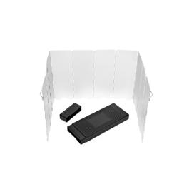 Trakker Products Trakker Závetrie pre varič - Armolife Windshield