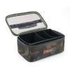 Fox Camolite Rigid Lead & Bits Bag puzdro na olova