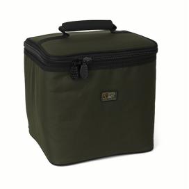 Fox R-Series Colera Bag