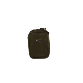 Solar Puzdro - SP Hard Case Accessory Bag - Small