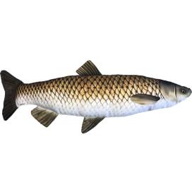 Gaby Vankúš plyšová ryba Amur 75cm