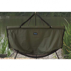 Aqua Products Vážiaci sak - AQUA BUOYANT WEIGH SLING