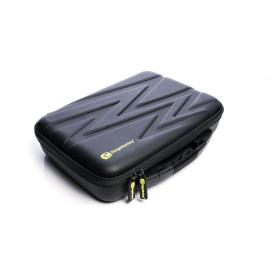 RidgeMonkey Puzdro GorillaBox Tech Case 370