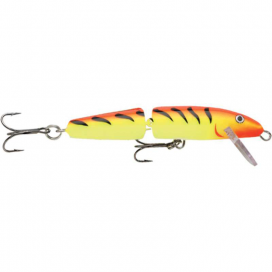 Rapala Jointed Floating J09 HT
