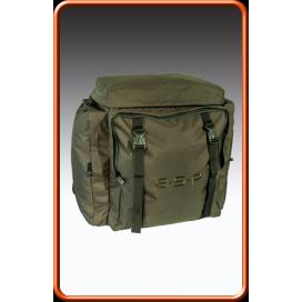 ESP Batoh Rucksack 40l