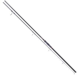Leeda Prut Rogue Carp Rods 12ft, 3.00lb
