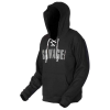 Savage Gear Mikina Simply Savage Hoodie Pullover