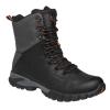 Savage Gear Performance Boot Grey / Black