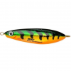 Spona Rapala Rattlin' Minnow Spoon 8cm FLP