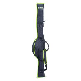Saenger Obal Single Rod Bag 125cm