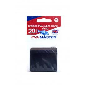 Master PVA Šnúrka 20m