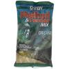 Kŕmenie Method Feeder Original 1kg
