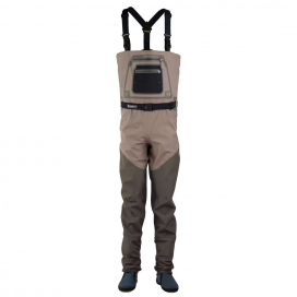 Hodgman Brodiace nohavice Aesis Sonic Stocking CST Foot Wader
