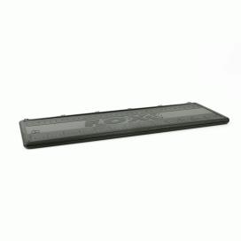 Fox F-Box Magnetic Rig Box LIDS - Large veka k zásobníku na náväzce
