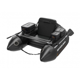 Savage Gear Bellyboat High Rider V2 Belly Boat 170