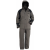 Komplet NORFIN GALE demi-season suit M