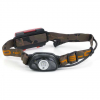 Fox Čelovka Halo MS250 Headtorch